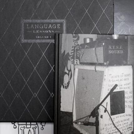 language-lessons