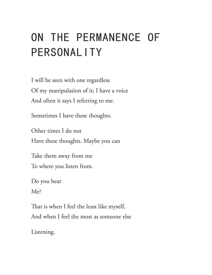 ON_THE_PERMANENCE_OF_PERSONALITY-Stephanie_Ann_Whited